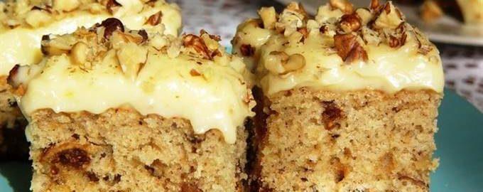 home-recipes-8415