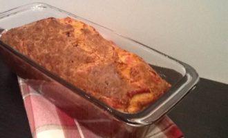 home-recipes-20948