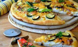 home-recipes-17321