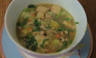 home-recipes-31771