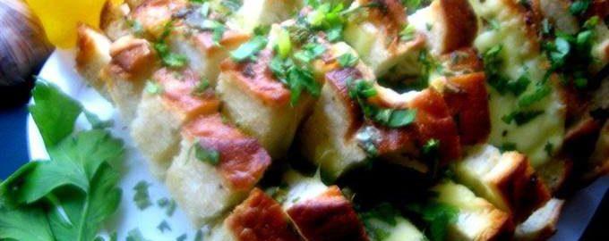 home-recipes-22243