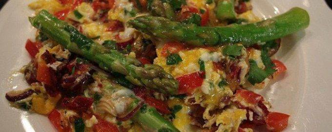 home-recipes-51663