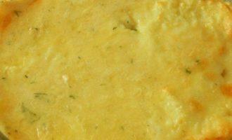 home-recipes-65960