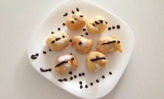 home-recipes-52098