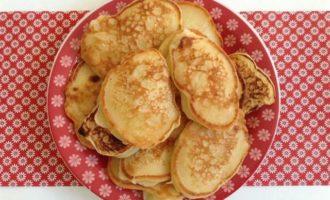 home-recipes-16881