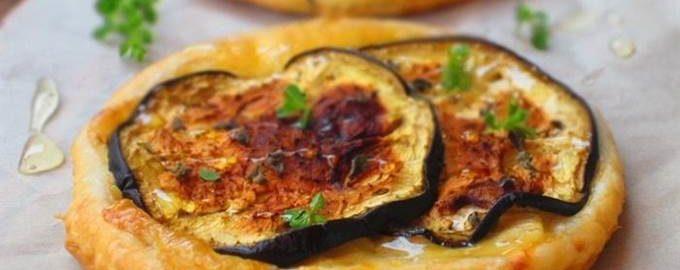 home-recipes-21355