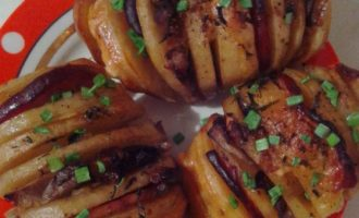 home-recipes-15030