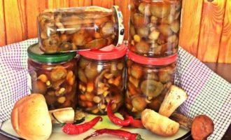 home-recipes-11952