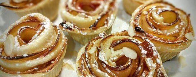 home-recipes-11382