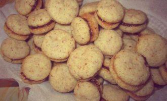 home-recipes-22119