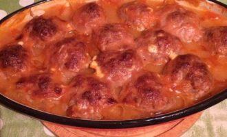 home-recipes-9109