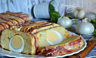 home-recipes-12658
