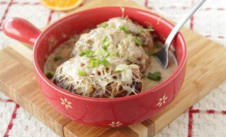 home-recipes-14025