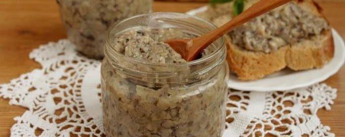 home-recipes-11567