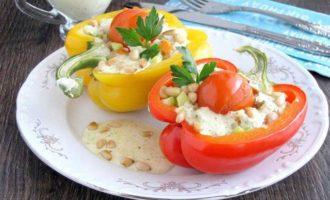 home-recipes-20726