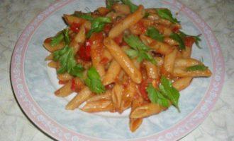 home-recipes-68120