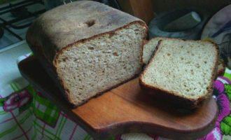 home-recipes-14633