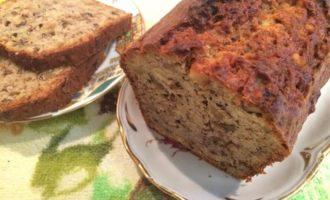 home-recipes-17906