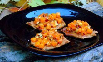 home-recipes-9822
