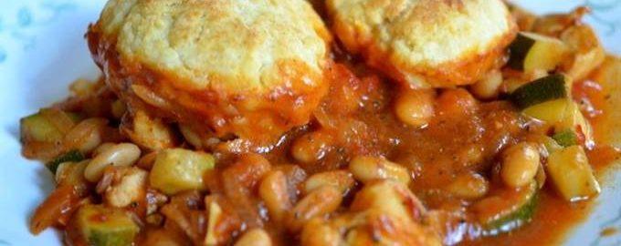 home-recipes-22723