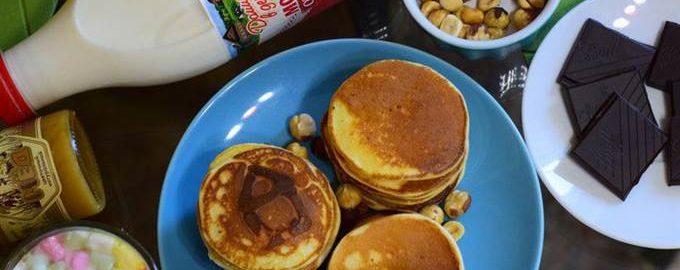 home-recipes-2193