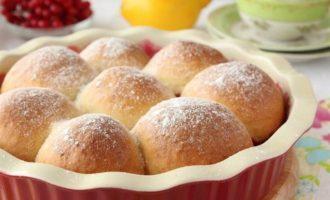 home-recipes-22168