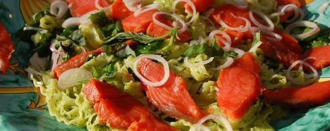 home-recipes-13843
