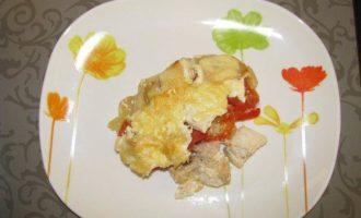 home-recipes-50416
