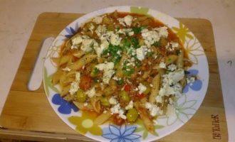 home-recipes-1780