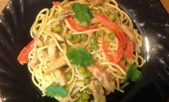 home-recipes-20426