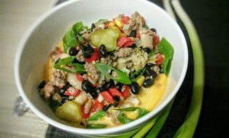 home-recipes-6983