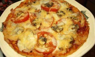 home-recipes-21732