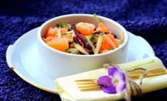 home-recipes-12106