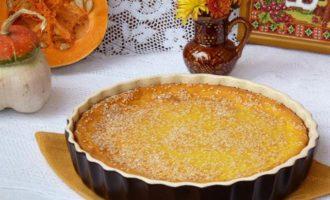 home-recipes-6925