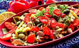 home-recipes-13625
