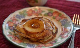 home-recipes-8912