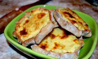 home-recipes-9428