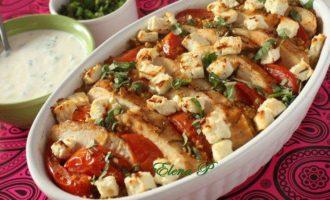 home-recipes-51745