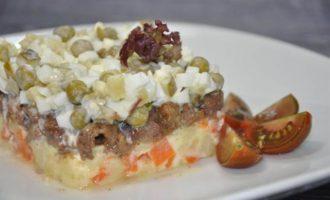 home-recipes-6420