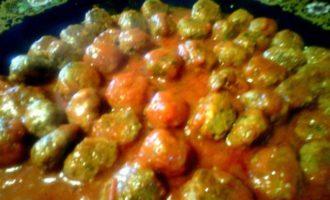 home-recipes-14799