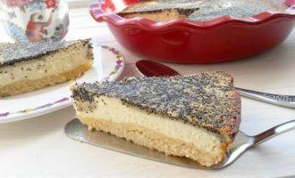 home-recipes-9505