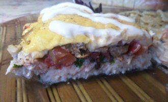 home-recipes-30763