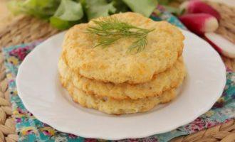 home-recipes-8013