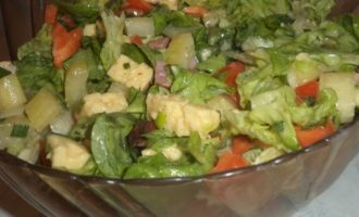home-recipes-10126