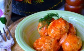 home-recipes-15891