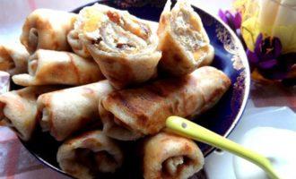 home-recipes-21279