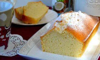 home-recipes-14142
