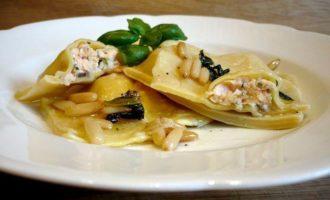 home-recipes-56030