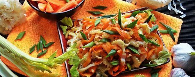 home-recipes-14071