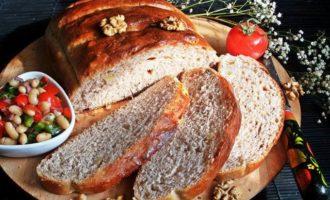 home-recipes-8055